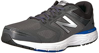 51ece34ed0 Amazon.com | New Balance Men's M560v7 Running Shoe | Road Running