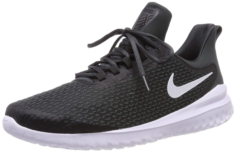 Nike Renew Rival, Zapatillas de Entrenamiento para Hombre