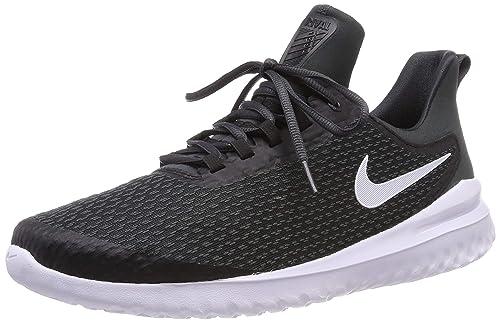 4937a793977 Nike Renew Rival