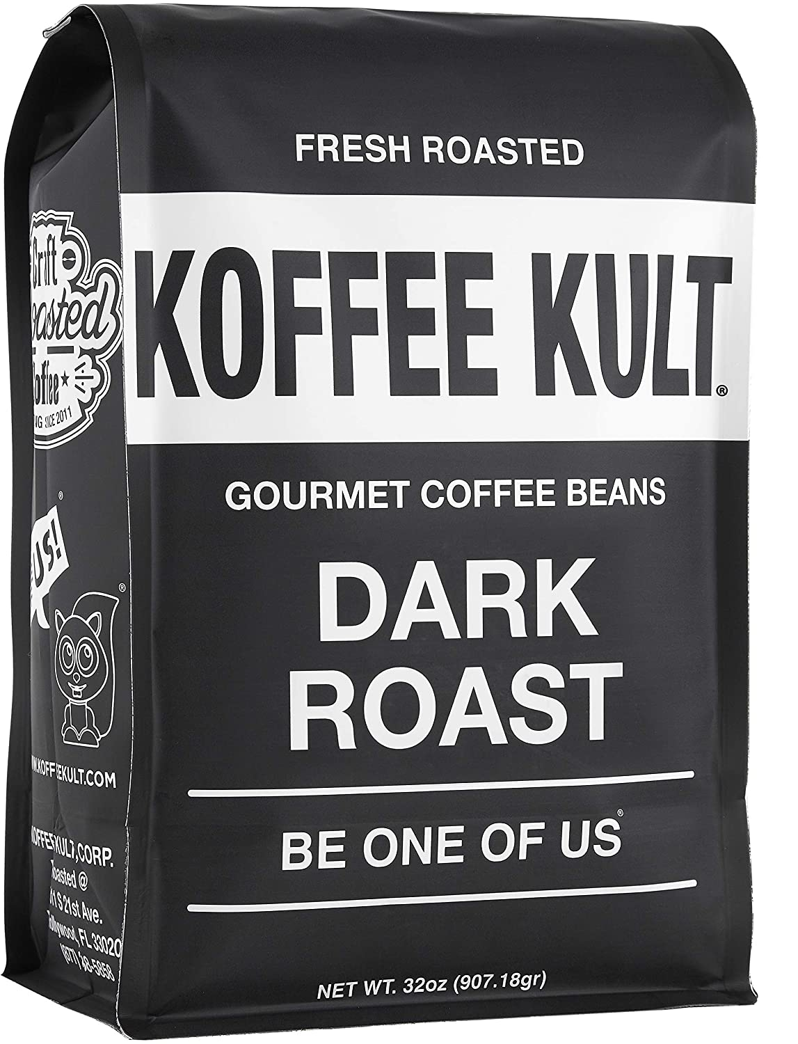 Koffee-Kult-Dark-Roast-Coffee-Beans---Highest-Quality-Gourmet---Whole-Bean-Coffee