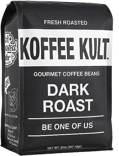 Koffee-Kult-Dark-Roast-Coffee-Beans-Highest-Quality-Gourmet-Whole-Bean-Coffee-Fresh-Roasted-Coffee-Beans