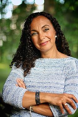 Christine Meyer MD