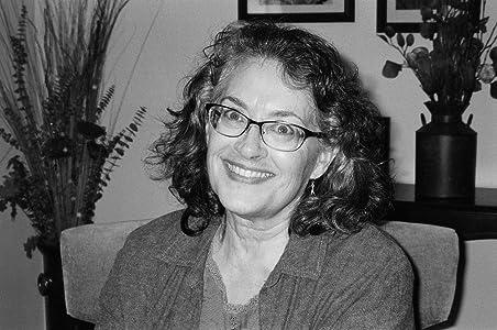 Lisa J. Lickel