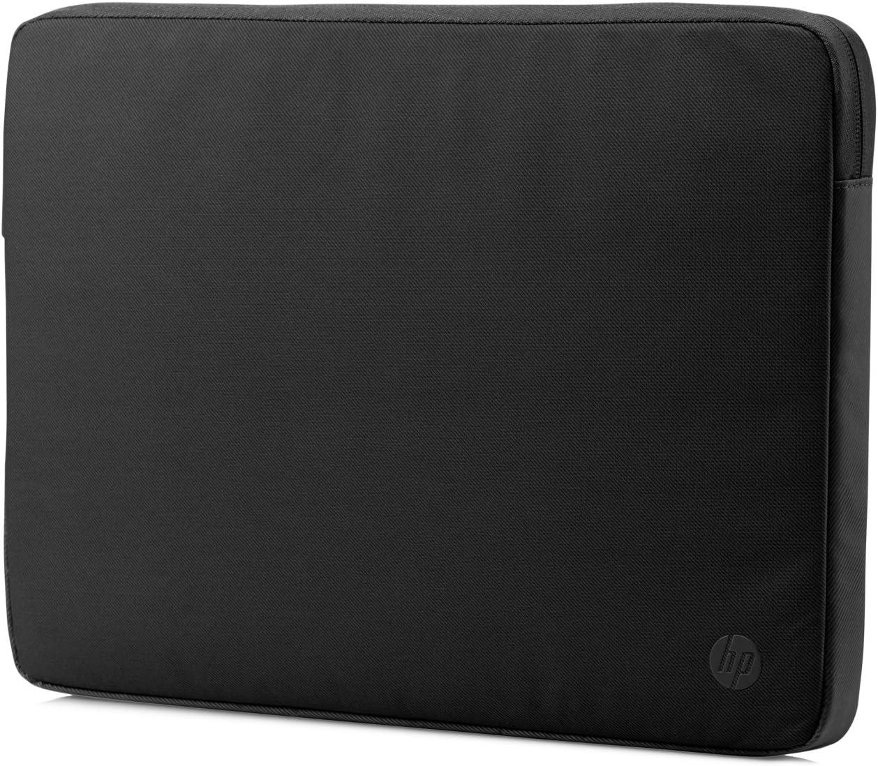 HP Spectrum 14-inch (35-Centimetre) Laptop Sleeve - Black