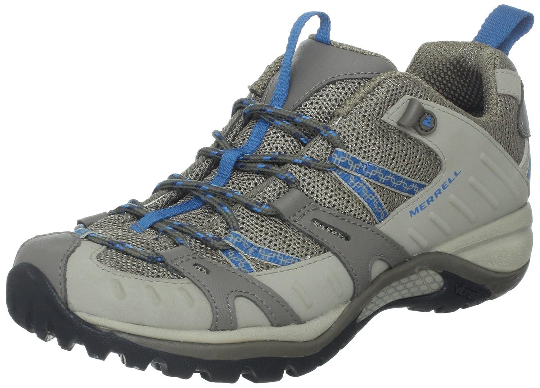 9b92e3342e4 Amazon.com | Merrell Women's Siren Sport 2 Hiking Shoe | Hiking Shoes