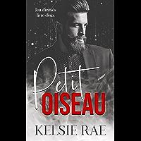 Petit Oiseau (Jeu d'initiés t. 2) (French Edition)