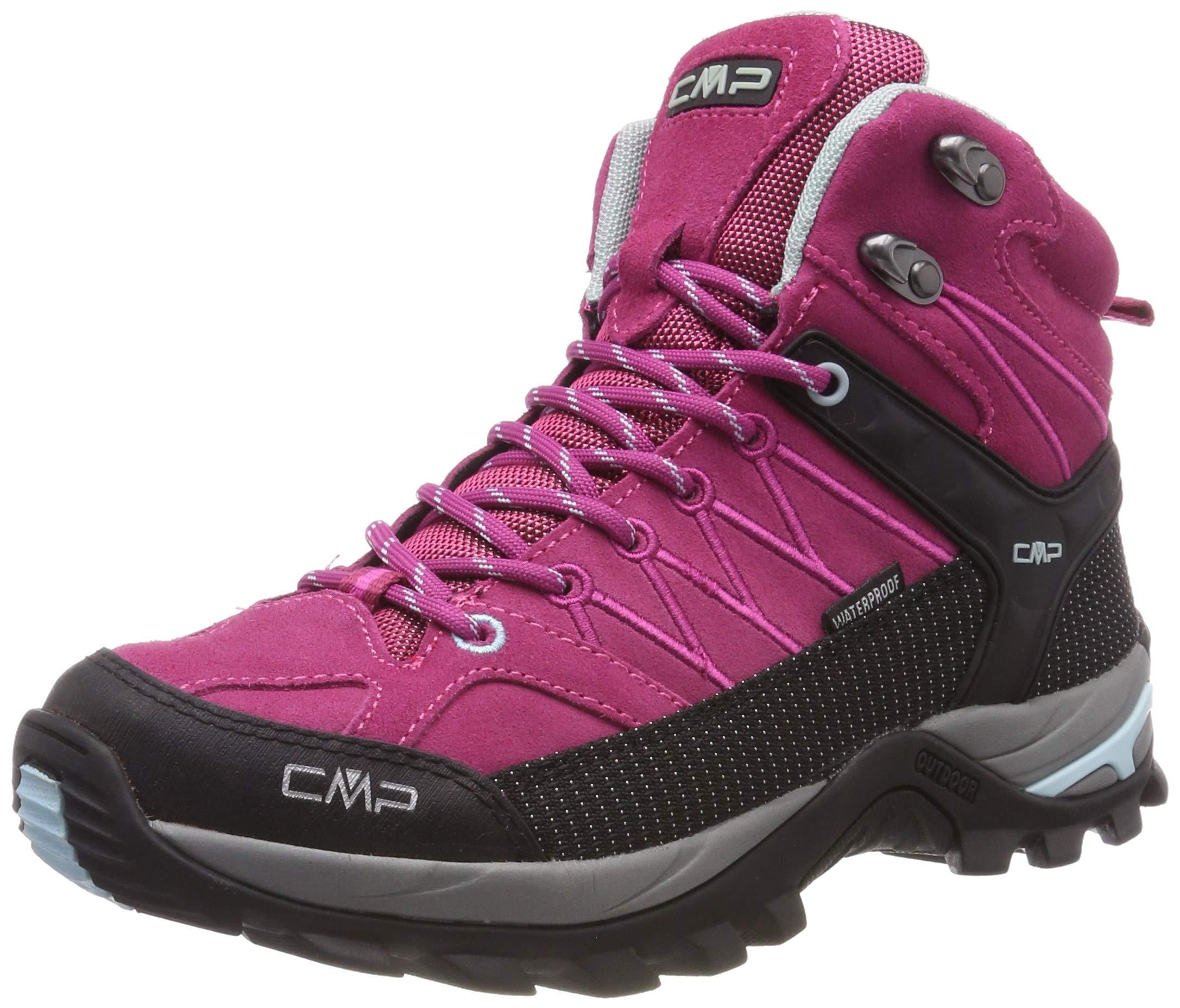 I piu votati nella categoria Scarpe da escursionismo donna ... 4d1c872aaec