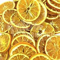 Anís estrellado de canela, manzanas secas, naranjas, limones