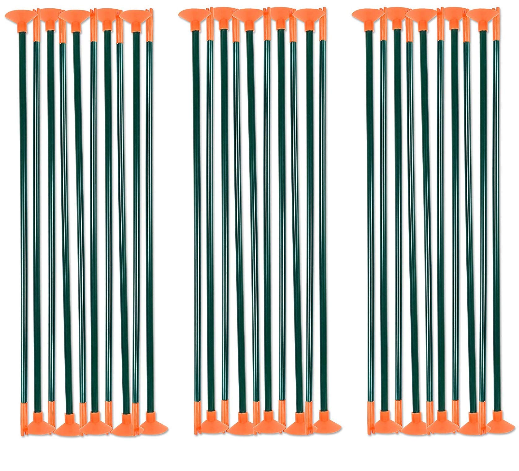 Sunny Days Entertainment Maxx Action Hunting Series 10-Pack Replacement Arrows (Thrее Расk)