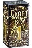 Kalea Beer Box Edition Craft (4 x 0.33 l)