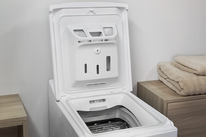 Bauknecht wat prime di waschmaschine tl a kwh jahr
