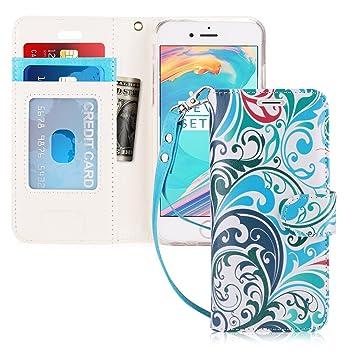fyy coque iphone 6