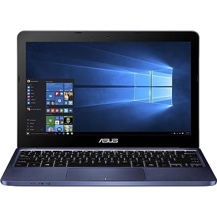 Amazon com: ASUS X205TA - HATM1102M 11 6 inch (Intel Atom, 2GB RAM