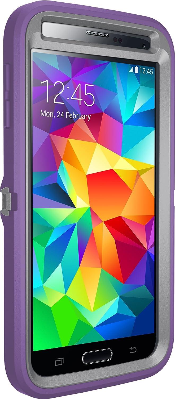 Otterbox Defender Samsung Galaxy Case Image 1