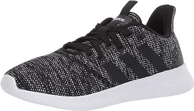 adidas Women's Puremotion Running Shoe