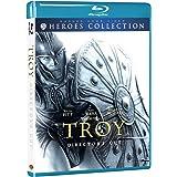 Troy(director's cut)