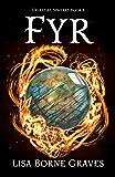 Fyr (Celestial Spheres Book 1)