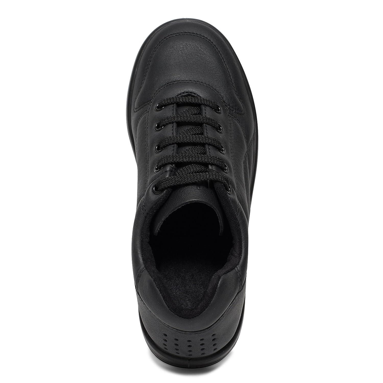 TBS Albana Chaussures de Tennis Homme