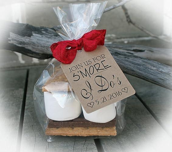 amazon com 20 diy favor kits i do bbq favors bridal shower or