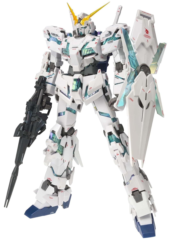 GUNDAM FIX FIGURATION METAL COMPOSITE ユニコーンガンダム(覚醒仕様) B00LLU83JI