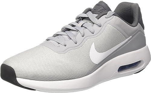 Nike Air Max Modern Essential, Scarpe Running Uomo: Amazon