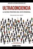 Ultraconciencia (Libros Singulares (Ls))
