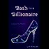 Bash for a Billionaire: An Audrey Blue Mystery