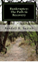 Bankruptcy: The Path to Recovery (English Edition)