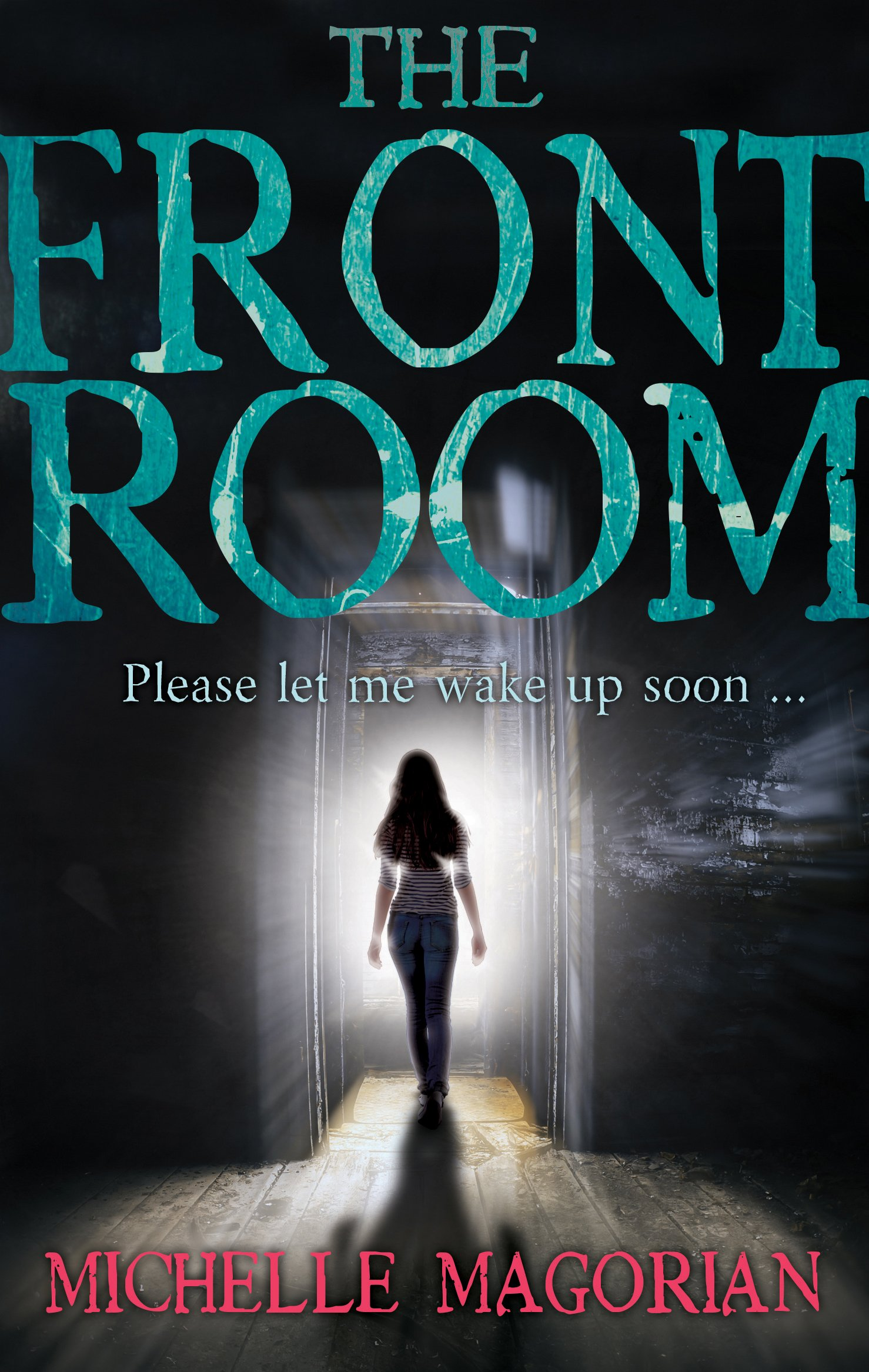 Download The Front Room ebook