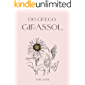 Do grego, Girassol (Portuguese Edition)
