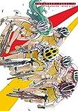 弱虫ペダル vol.13 初回限定生産版 [DVD]