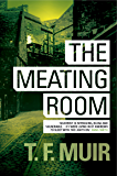 The Meating Room (DCI Andy Gilchrist)