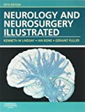 Neurology and Neurosurgery Illustrated, 5e