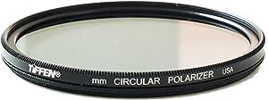 Tiffen 52mm Circular Polarizer