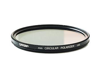 Marumi DHG Super Circular Polarizer CPL PL.D 58mm Filter Japan .