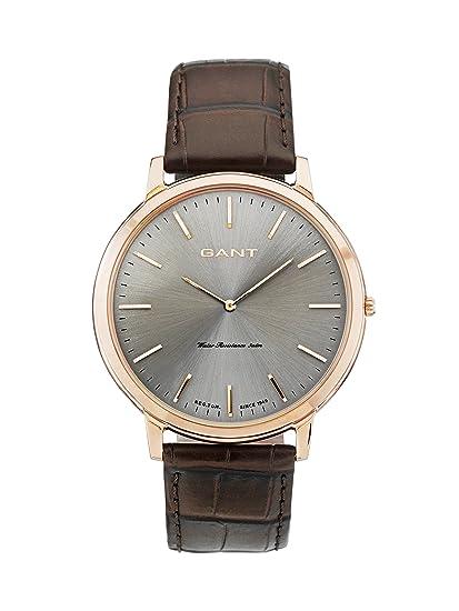 Reloj Gant - Hombre W70603