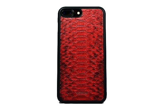 coque python iphone 8 plus