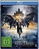 Fürst der Finsternis [Blu-ray]