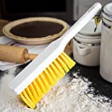 """UltraSource Counter Duster, 8"""", Yellow"""