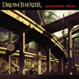Systematic Chaos [Vinyl]