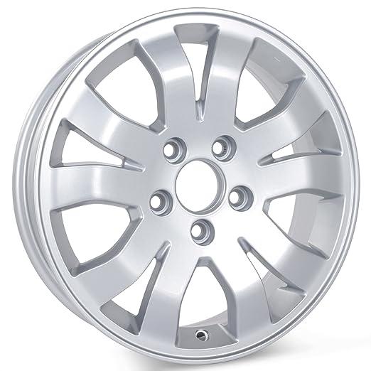 Amazon Com Brand New 16 X 6 5 Replacement Wheel For Honda Cr V