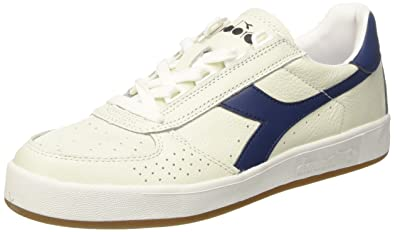 Diadora - Sneakers B.ELITE L per uomo e donna  MainApps  Amazon.it ... ed837e0bd59