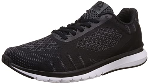 7a388e10413 Reebok Men s Print Smooth Ultk Running Shoes  Buy Online at Low ...