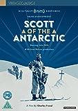 Scott Of The Antarctic [DVD]