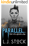 Parallel (Mortisalian Saga Book 1)