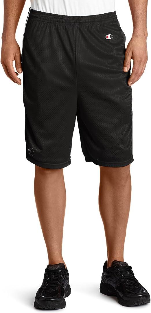 Anchor Lacrosse Shorts Boys Lacrosse Short Mens Lacrosse Shorts with Anchors