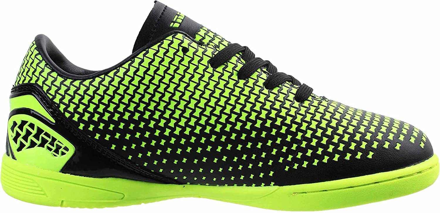 Indoor Soccer Shoes Vizari Youth Force in
