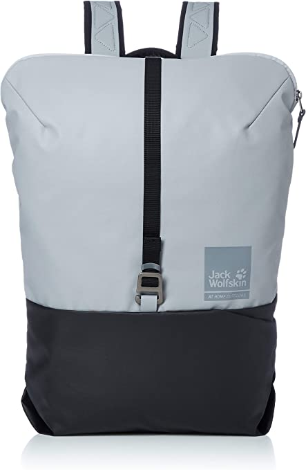 Jack Wolfskin Jack Wolfskin 365 ONTHEMOVE 24L Ultra Lightweight Foldable Backpack, 100% PFC Free from Amazon | People