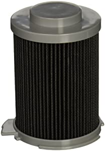 Hoover Wind Tunnel Bagless Canister Style Vacuum Hepa Filter OEM