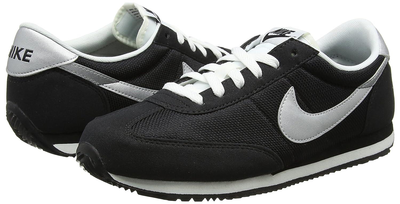 barato Nike oceania textile Zapatos para Mujer en Blancas